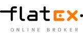 Flatex Aktiendepot