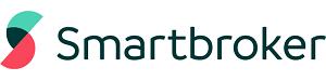 Smartbroker Aktiendepot