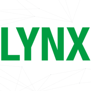 Lynx Aktiendepot