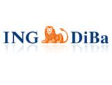 ING-DiBa Aktiendepot Test