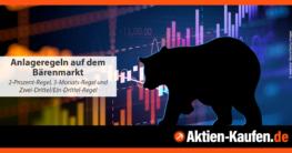 Social-Media-Grafik Bärenmarkt